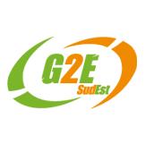 G2E SUD EST : Ensemble maîtrisons l'énergie